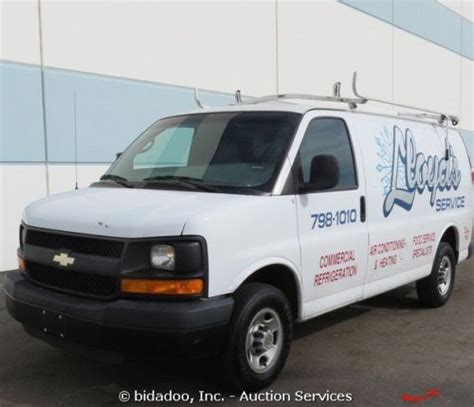 how to work on cars 2004 chevrolet express 3500 electronic throttle control find used 2004 chevrolet 2500 express utility van work shelves work van am fm ac in rialto
