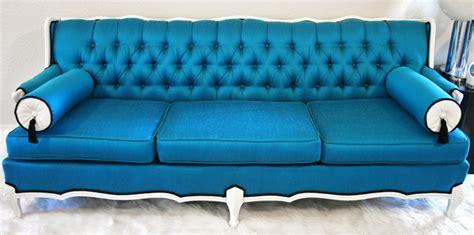 Types Of Sofa Fabrics Silk Fabrics For Upholstery Jrbsilks Com