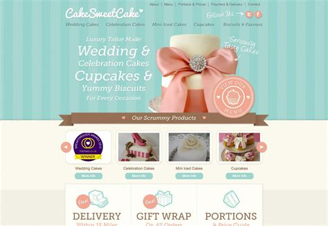 decoration site 25 diverse patterns in site design webdesigner depot
