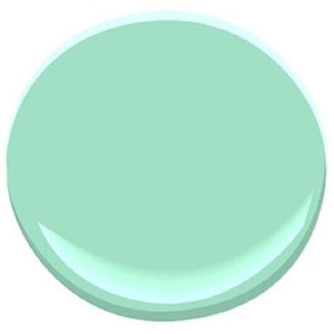mint paint color loving mint june mint green paints