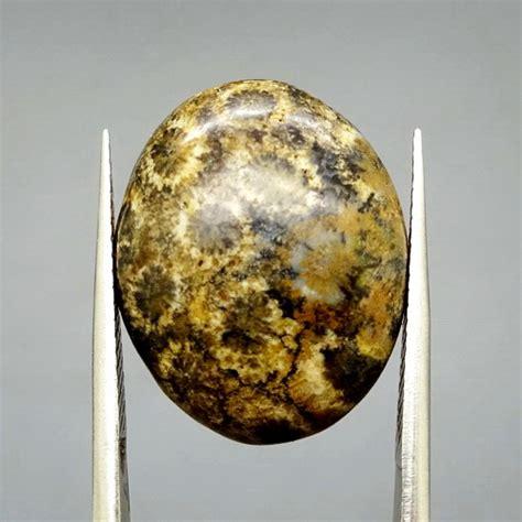 Batu Cincin Teratai Hitam batu mustika teratai hitam bertuah pusaka dunia