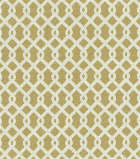 hemp upholstery fabric home decor upholstery fabric waverly ellis hemp jo ann