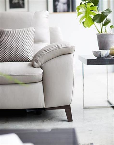 natuzzi sofa sale uk natuzzi editions by natuzzi furniture furniture