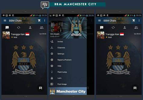kumpulan mod game android 2015 kumpulan bbm mod tema sepakbola v3 3 1 24 apk terbaru 2017