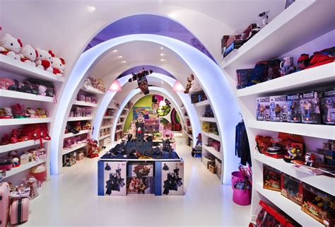 interior design toys 1000 images about shops on store