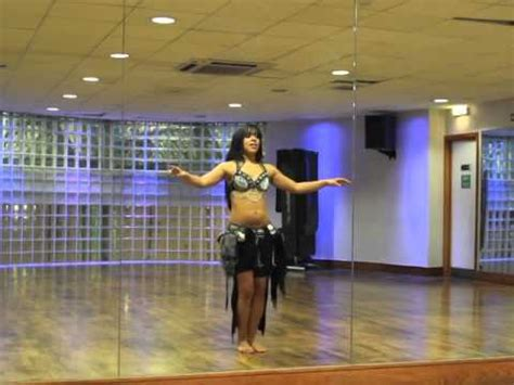 belly dance tutorial youtube belly dance shimmy shimmies and layering youtube