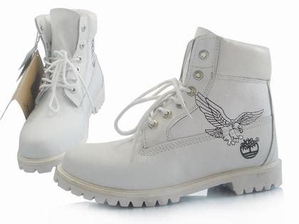 timberland boots outlet us uk canada timberlands boots for