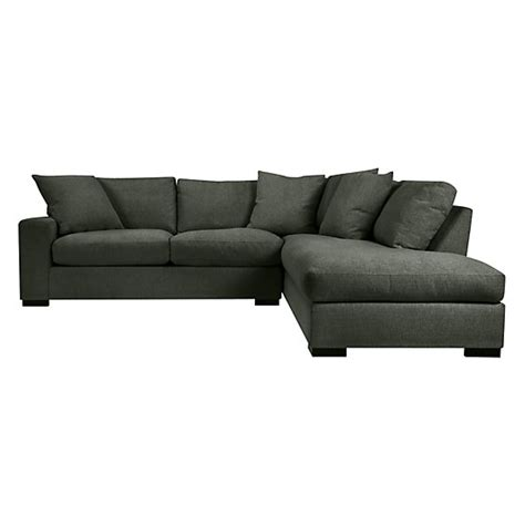 del mar sectional sofa sofa beds design charming contemporary del mar sectional