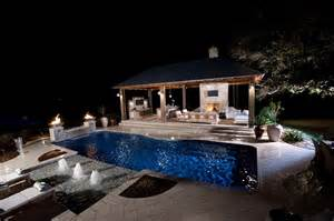 13 best images about awesome fiberglass pools on