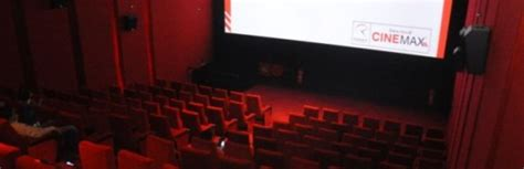 theater surat theater surat 28 images central mall and cinemax