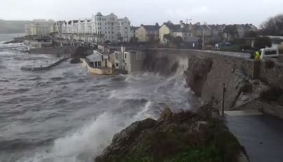 weather forecast for plymouth more severe weather forecast for plymouth the plymouth daily