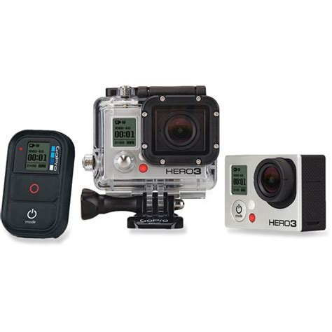 gopro sale gopro on sale about