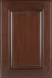 raised panel kitchen cabinet doors raised panel cabinets neiltortorella com