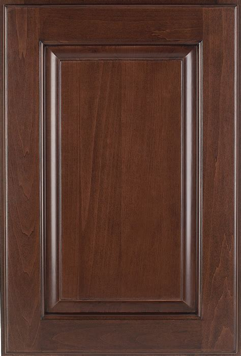 Kitchen Cabinet Panels Raised Panel Cabinets Neiltortorella