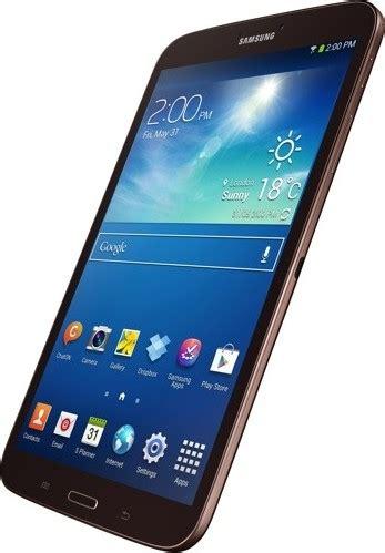 Second Samsung Galaxy Tab 3 Sm T311 samsung sm t311 galaxy tab 3 8 0 3g