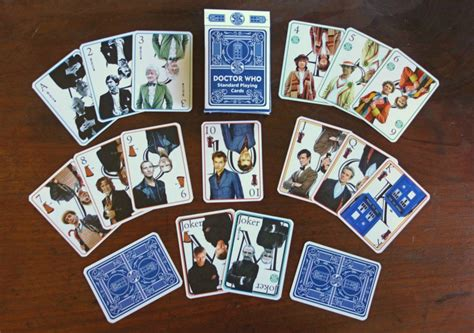 doctor who cards doctor who cards mightymega