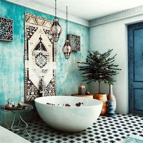 Tranquil Bathroom Ideas by Best 25 Tranquil Bathroom Ideas On Bathroom
