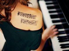 robin tattoo with lyrics from elton john s candle in the elton john tattoos on pinterest tiny dancer lyrics and