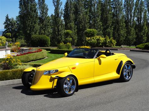 electric and cars manual 2000 plymouth prowler parental controls service manual 2000 plymouth prowler sunroof switch repair instructions 2000 plymouth
