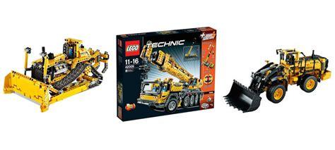 seit wann gibt es lego technic lego technic die neuerscheinungen galeria kaufhof