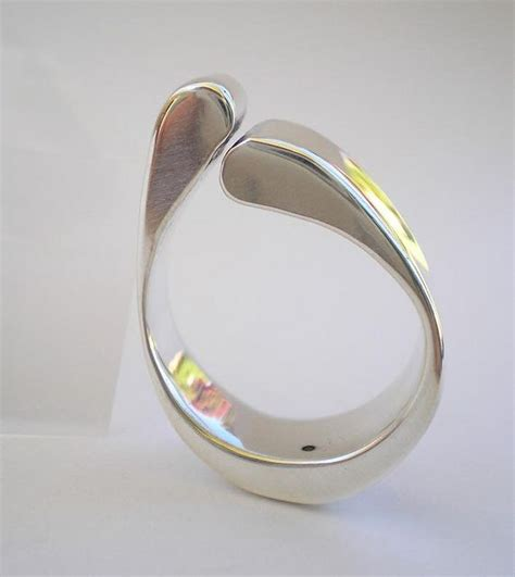 17 best images about hollow rings bracelets on