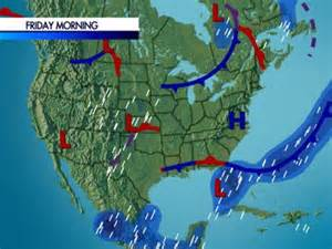 weather maps america real airport live cameras