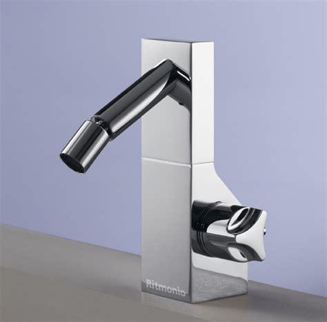 coolest bathroom faucets cool faucet by ritmonio designer homes