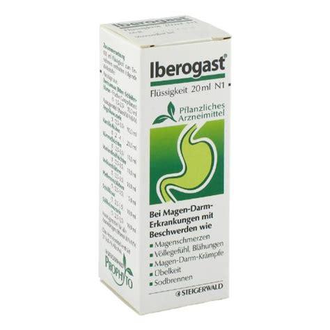 pflanzliche mittel gegen innere unruhe mcp tropfen ein medikament gegen 220 belkeit nicht ganz