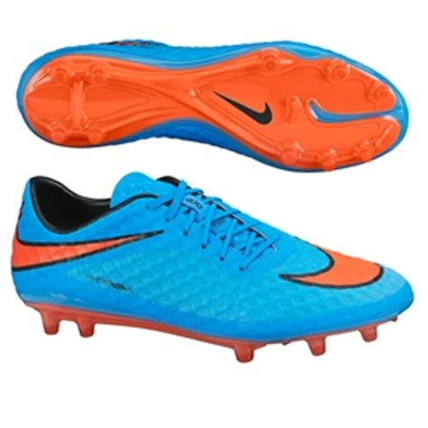 Sale Nike Hypervenom Made In 30 35 Hitam 149 95 Nike Hypervenom Phantom Fg Soccer Cleats