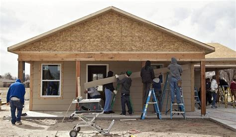 habitat for humanity wichita diocese to build pope
