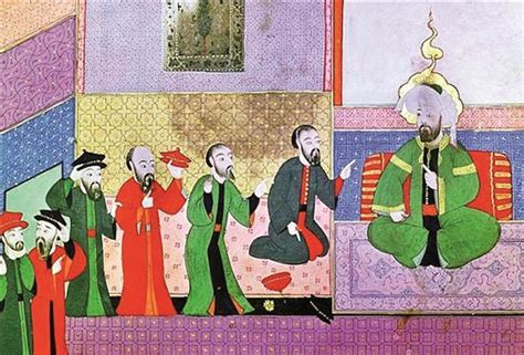 jews ottoman empire the jews and anatolia 2 500 years of history