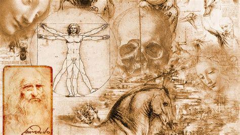 leonardo da vinci 1471166767 da vinci wallpapers wallpaper cave
