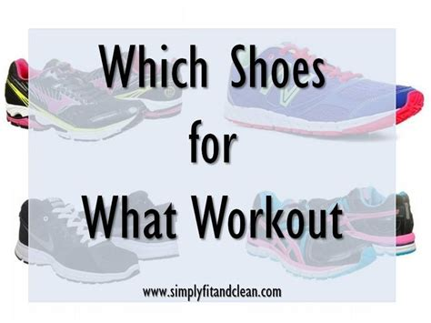 cross trainer vs running shoe athletic shoes running weights cross my