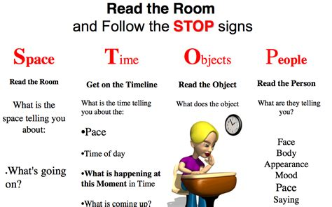 read the room stop read the room from ward efs