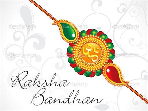 raksha bandhan image rakhi raksha bandhan free wallpapers images for