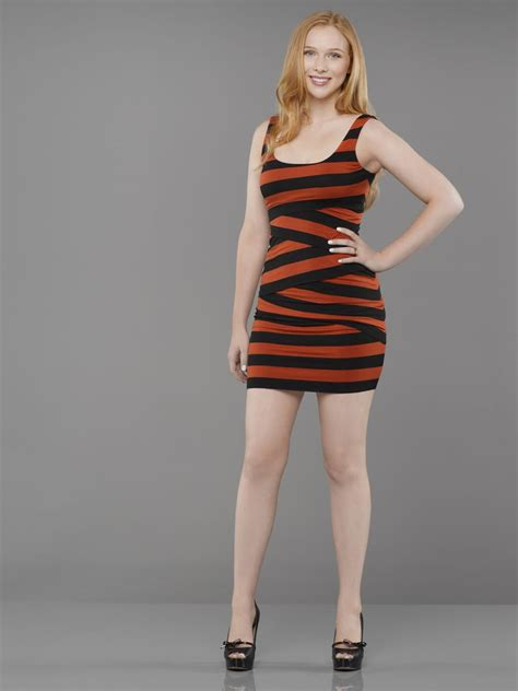 molly c quinn says season 8 of castle is on steroids 1000 images about famous people 1 on pinterest