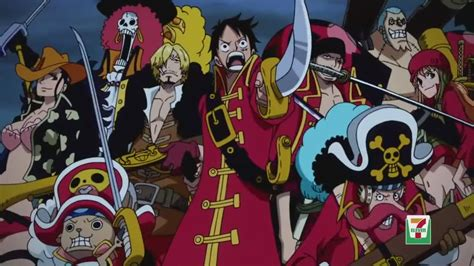 one piece pelicula film z sub español one piece film z 258mb mega