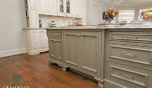 Craft Made Kitchen Cabinets Craft Made Kitchen Cabinets Presented To Your Condo Craft