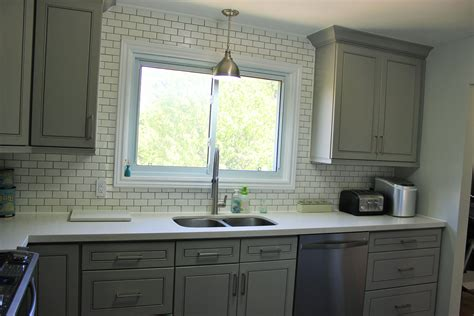 peterborough kitchen cabinets peterborough kitchen cabinets kitchen cabinets