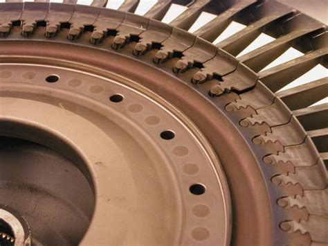 hot section inspection cost turbine engine management turbine engine overhaul hot