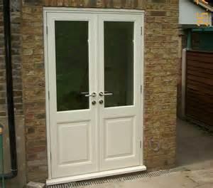 Wood Patio Door Wooden Doors Patio Doors Door Exterior