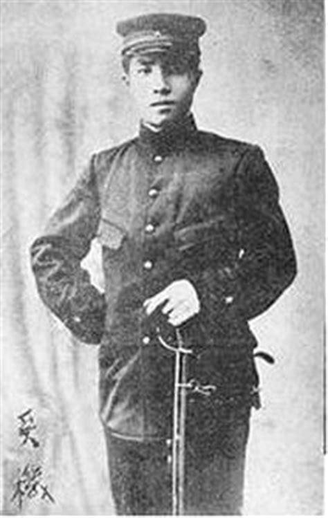 hitler biography tagalog early life axis powers of world war ii