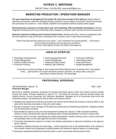 pin by dwayne charles on fed resume pinterest marketing resume