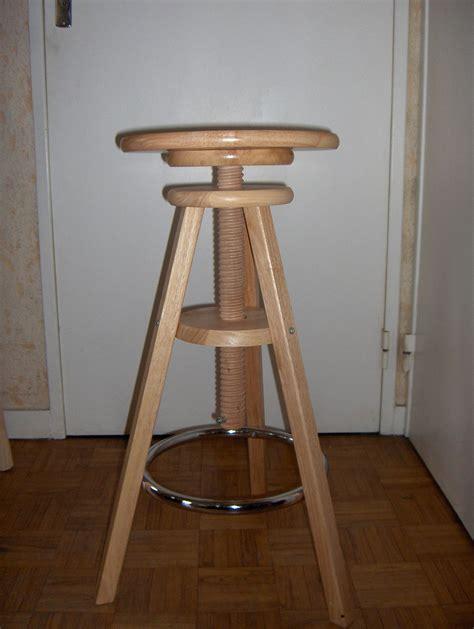 Tabouret à Vis Ikea by Tabouret Wikip 233 Dia