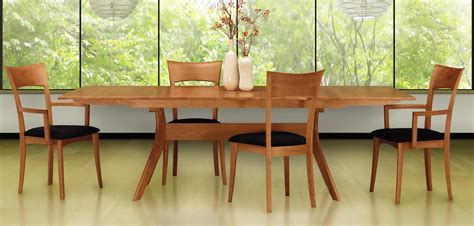 furniture sets by copeland furniture vermont woods studios shop copeland furniture online vermont woods studios
