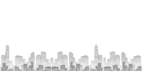 themes tumblr simple white tumblr backgrounds google search wallpaper pinterest