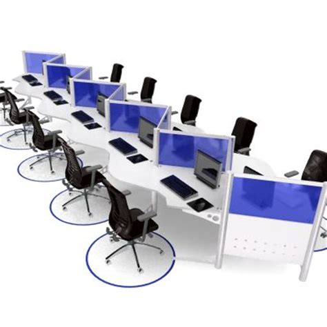 modular office furniture companies modular office furniture workstations cubicles systems