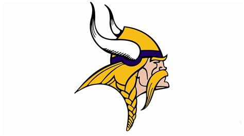Minnesota Search Mn Vikings Images Search