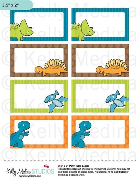 printable cubby tags labels use these as labels for cubby holes tables name
