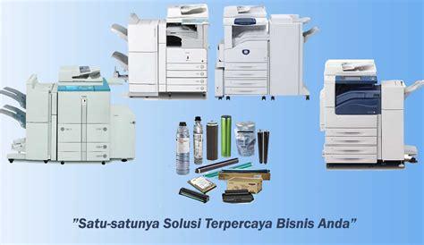 Mesin Foto Copy Tahun 2016 mesin fotocopy murah bergaransi gratis ongkir